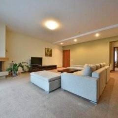 Отель Vingis Литва, Мариямполе - отзывы, цены и фото номеров - забронировать отель Vingis онлайн комната для гостей фото 5
