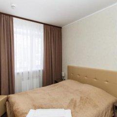 Мини-Отель Карамболь