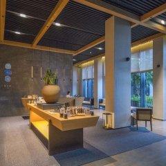 Отель Caesars Resort спа