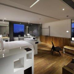 Отель Wind Xiamen Китай, Сямынь - отзывы, цены и фото номеров - забронировать отель Wind Xiamen онлайн интерьер отеля