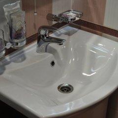 Гостиница Абсолют в Калуге 6 отзывов об отеле, цены и фото номеров - забронировать гостиницу Абсолют онлайн Калуга ванная фото 2