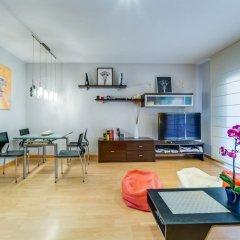 Отель Apartamento Vivalidays Pablo Испания, Бланес - отзывы, цены и фото номеров - забронировать отель Apartamento Vivalidays Pablo онлайн детские мероприятия фото 2