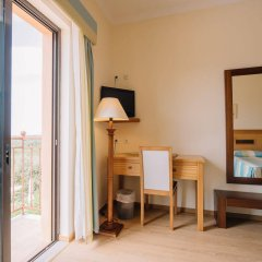 Quinta dos Poetas Nature Hotel & Apartments комната для гостей фото 5