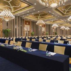 Отель InterContinental Chengdu Global Center фото 2