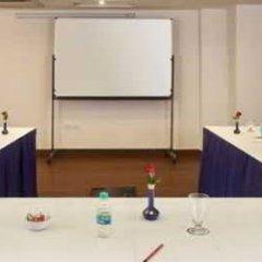 Отель Saptagiri Индия, Нью-Дели - отзывы, цены и фото номеров - забронировать отель Saptagiri онлайн помещение для мероприятий