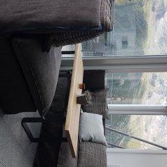 Отель Alpenhotel Laurin Австрия, Хохгургль - отзывы, цены и фото номеров - забронировать отель Alpenhotel Laurin онлайн фото 3