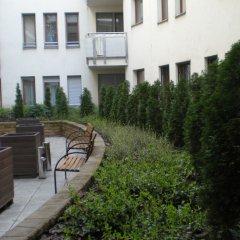 Апартаменты Senator Apartments Budapest фото 3