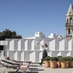 Отель Posada Del Lucero Испания, Севилья - отзывы, цены и фото номеров - забронировать отель Posada Del Lucero онлайн детские мероприятия