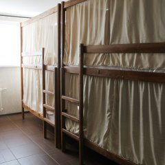 Hostel on Sretenka развлечения