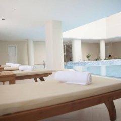 Отель Club Rimel Djerba Тунис, Мидун - отзывы, цены и фото номеров - забронировать отель Club Rimel Djerba онлайн спа