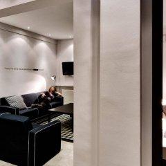Colors Budget Luxury Hotel Салоники спа