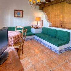 Отель Apartamentos El Roqueo Испания, Кониль-де-ла-Фронтера - отзывы, цены и фото номеров - забронировать отель Apartamentos El Roqueo онлайн фото 8