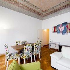 Отель Msn Suites Residence Cavour Florence Италия, Флоренция - отзывы, цены и фото номеров - забронировать отель Msn Suites Residence Cavour Florence онлайн детские мероприятия фото 2