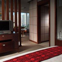 Отель Grand Skylight Garden Hotel Shenzhen Китай, Шэньчжэнь - отзывы, цены и фото номеров - забронировать отель Grand Skylight Garden Hotel Shenzhen онлайн
