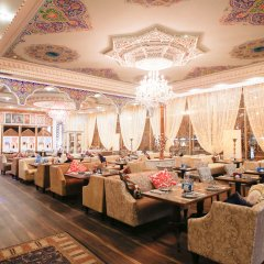 Гостиница Mini-hotel ''Silk Way'' в Санкт-Петербурге 7 отзывов об отеле, цены и фото номеров - забронировать гостиницу Mini-hotel ''Silk Way'' онлайн Санкт-Петербург питание