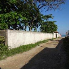 Отель Ensuenos Del Mar фото 10