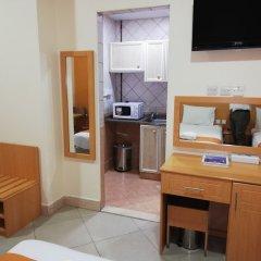 Отель Al Salam Inn Hotel Suites ОАЭ, Шарджа - отзывы, цены и фото номеров - забронировать отель Al Salam Inn Hotel Suites онлайн удобства в номере фото 2