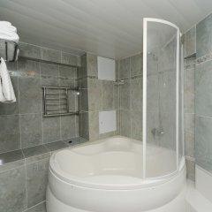 Гостиница Беларусь ванная фото 2