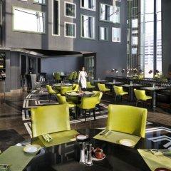 Отель JW Marriott Marquis Dubai питание фото 2