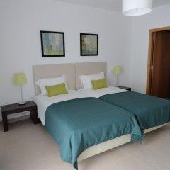 Отель Eden Resort Португалия, Албуфейра - 1 отзыв об отеле, цены и фото номеров - забронировать отель Eden Resort онлайн комната для гостей
