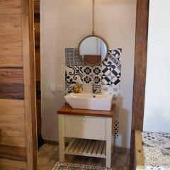 Tsimeroni Израиль, Зихрон-Яаков - отзывы, цены и фото номеров - забронировать отель Tsimeroni онлайн фото 2