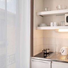 Отель Aparthotel Adagio access Paris Philippe Auguste Франция, Париж - отзывы, цены и фото номеров - забронировать отель Aparthotel Adagio access Paris Philippe Auguste онлайн в номере