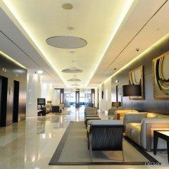 Отель EPIC SANA Luanda Hotel Ангола, Луанда - отзывы, цены и фото номеров - забронировать отель EPIC SANA Luanda Hotel онлайн интерьер отеля фото 2