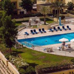 Отель Piks Key - Al Alka 3 бассейн фото 2