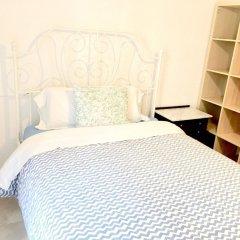 Отель Ruzafa Guesthouse комната для гостей фото 5