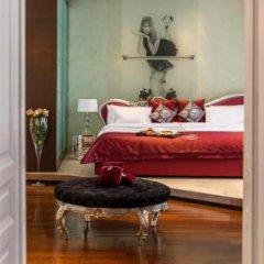Отель House of Time - Fancy Suite Vienna Австрия, Вена - отзывы, цены и фото номеров - забронировать отель House of Time - Fancy Suite Vienna онлайн