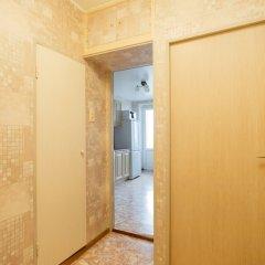 Апартаменты Брусника Выставочная Москва комната для гостей фото 4