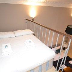 Отель Luxury Hyde Park Лондон фото 21