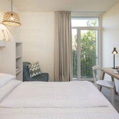 Hotel Park Punat - Все включено комната для гостей