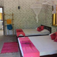 Отель Wellassa Resort детские мероприятия фото 2