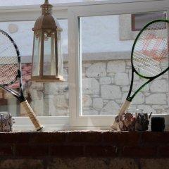 Windmill Alacati Boutique Hotel Турция, Чешме - отзывы, цены и фото номеров - забронировать отель Windmill Alacati Boutique Hotel онлайн спортивное сооружение