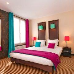 Hotel Pax Opera комната для гостей фото 5