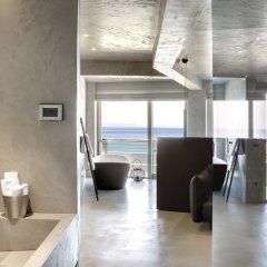 Отель Poseidon Athens Греция, Афины - 2 отзыва об отеле, цены и фото номеров - забронировать отель Poseidon Athens онлайн интерьер отеля