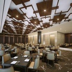 Отель The MVL Goyang питание фото 2