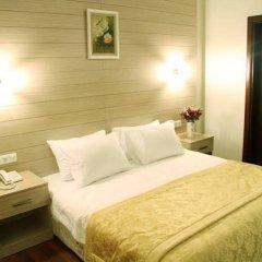Solis Hotel Турция, Стамбул - отзывы, цены и фото номеров - забронировать отель Solis Hotel онлайн комната для гостей фото 2