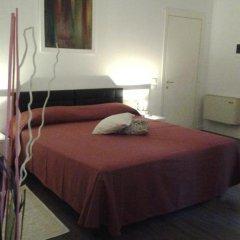 Отель Nuova Locanda Al Sole Италия, Региональный парк Colli Euganei - отзывы, цены и фото номеров - забронировать отель Nuova Locanda Al Sole онлайн фото 4