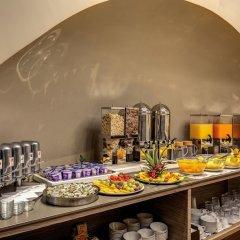 Отель Al Manthia Hotel Италия, Рим - 2 отзыва об отеле, цены и фото номеров - забронировать отель Al Manthia Hotel онлайн фото 19