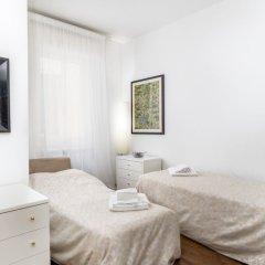 Апартаменты Venice Apartments San Samuele детские мероприятия фото 2