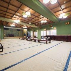 Отель Kannawa YUNOKA Япония, Беппу - отзывы, цены и фото номеров - забронировать отель Kannawa YUNOKA онлайн помещение для мероприятий фото 2
