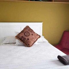 Отель Maison Hotel Boutique Гондурас, Сан-Педро-Сула - отзывы, цены и фото номеров - забронировать отель Maison Hotel Boutique онлайн комната для гостей фото 3