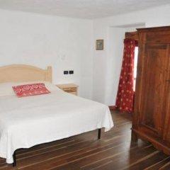 Отель Comme Chez Soi Сен-Кристоф фото 12