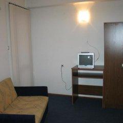 Отель Chalet Asevi Bansko Банско удобства в номере