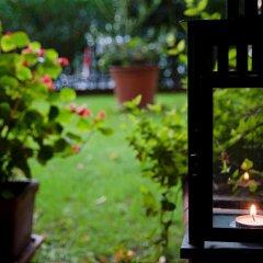 Отель Eco-Hotel La Residenza Италия, Милан - 7 отзывов об отеле, цены и фото номеров - забронировать отель Eco-Hotel La Residenza онлайн фото 3