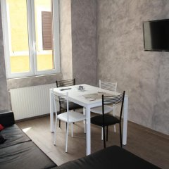 Отель Modus Vivendi Trastevere комната для гостей фото 2