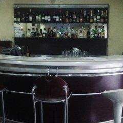 Отель Claridon Hotels & Resorts гостиничный бар
