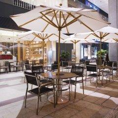 Отель The Ritz-Carlton, Shenzhen Китай, Шэньчжэнь - отзывы, цены и фото номеров - забронировать отель The Ritz-Carlton, Shenzhen онлайн питание фото 2